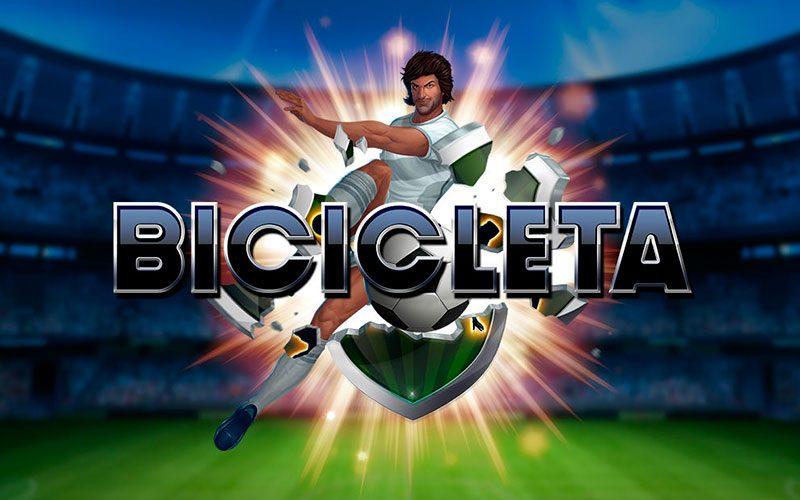 Двойной азарт при игре в «Bicicleta»