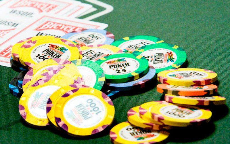Как выиграть в блэкджек: стратегии для онлайн казино