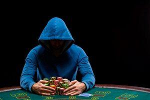 Детальное описание комбинаций в покере