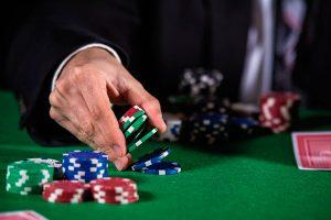 Хорс покер: обзор игры и ее правила