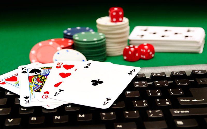 Лучшее онлайн казино 2018 года. Мнение опытных гэймеров