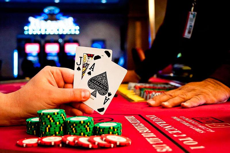 Стратегии игры в покер. Советы профессионалов