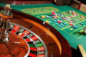 Лучшие стратегии игры в рулетку